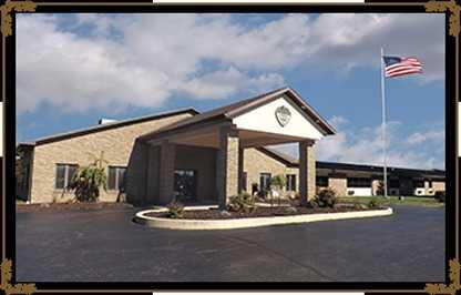 Photo of Vancrest of St. Marys, Assisted Living, Saint Marys, OH 6