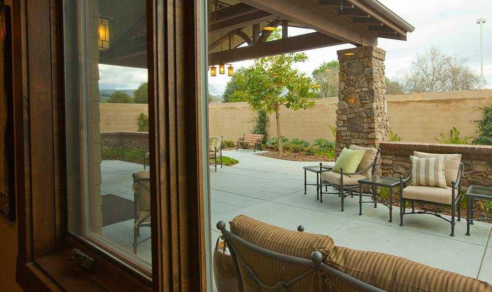 Photo of Westmont of Morgan Hill, Assisted Living, Morgan Hill, CA 2