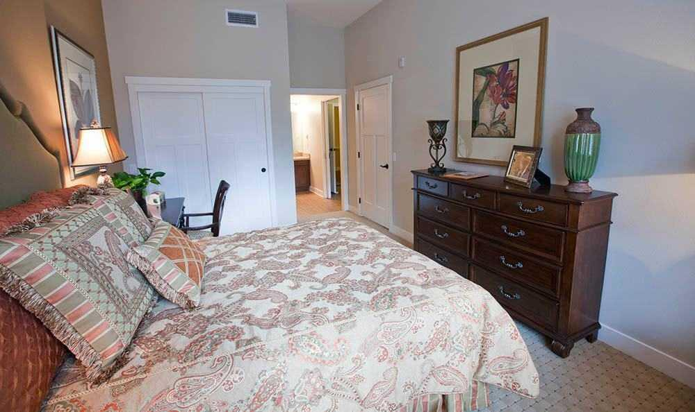 Photo of Westmont of Morgan Hill, Assisted Living, Morgan Hill, CA 3