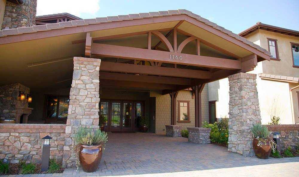 Photo of Westmont of Morgan Hill, Assisted Living, Morgan Hill, CA 6