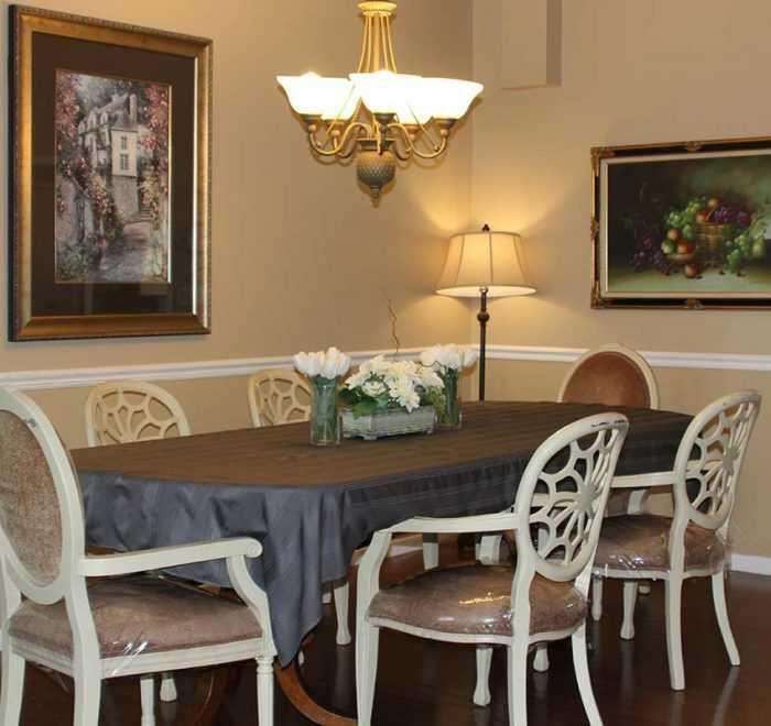 Photo of English Rose Suites - Interlachen, Assisted Living, Memory Care, Hopkins, MN 6