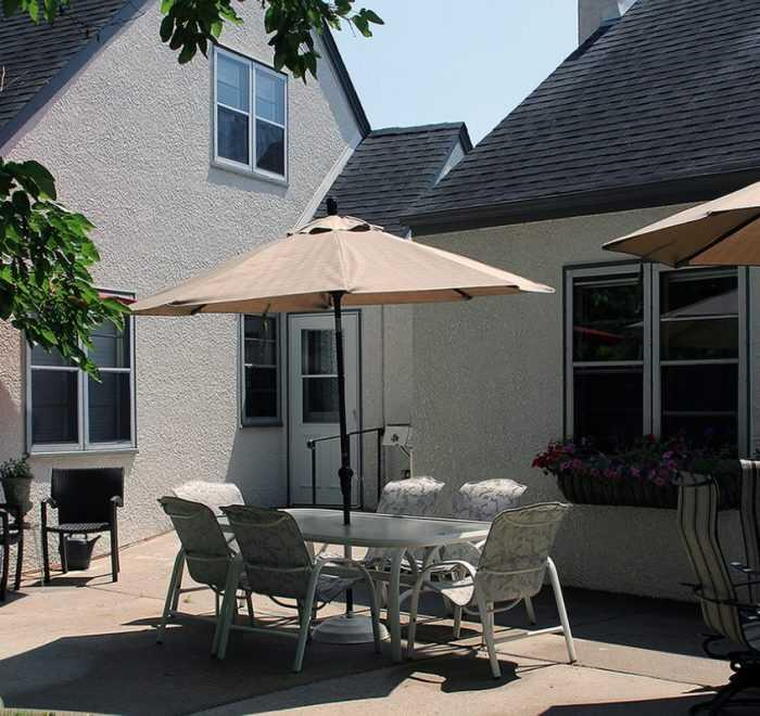 Photo of English Rose Suites - Interlachen, Assisted Living, Memory Care, Hopkins, MN 10
