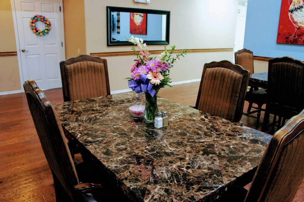 Photo of GoodLife Senior Living - Ruidoso, Assisted Living, Memory Care, Ruidoso, NM 5