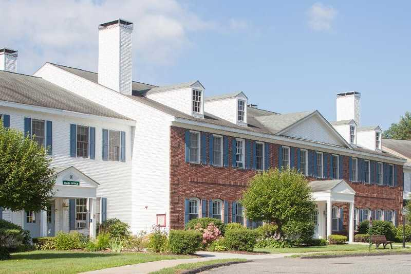 Photo of Langdon Place of Keene, Assisted Living, Keene, NH 2