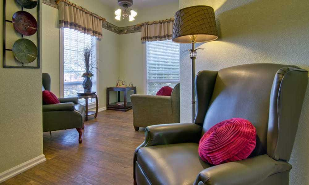 Photo of Ravenwood, Assisted Living, Memory Care, Springfield, MO 2