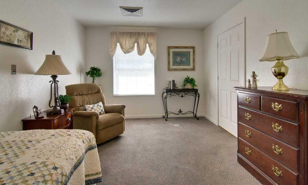 Photo of Ravenwood, Assisted Living, Memory Care, Springfield, MO 4