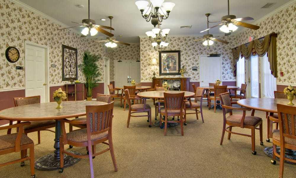 Photo of Ravenwood, Assisted Living, Memory Care, Springfield, MO 8