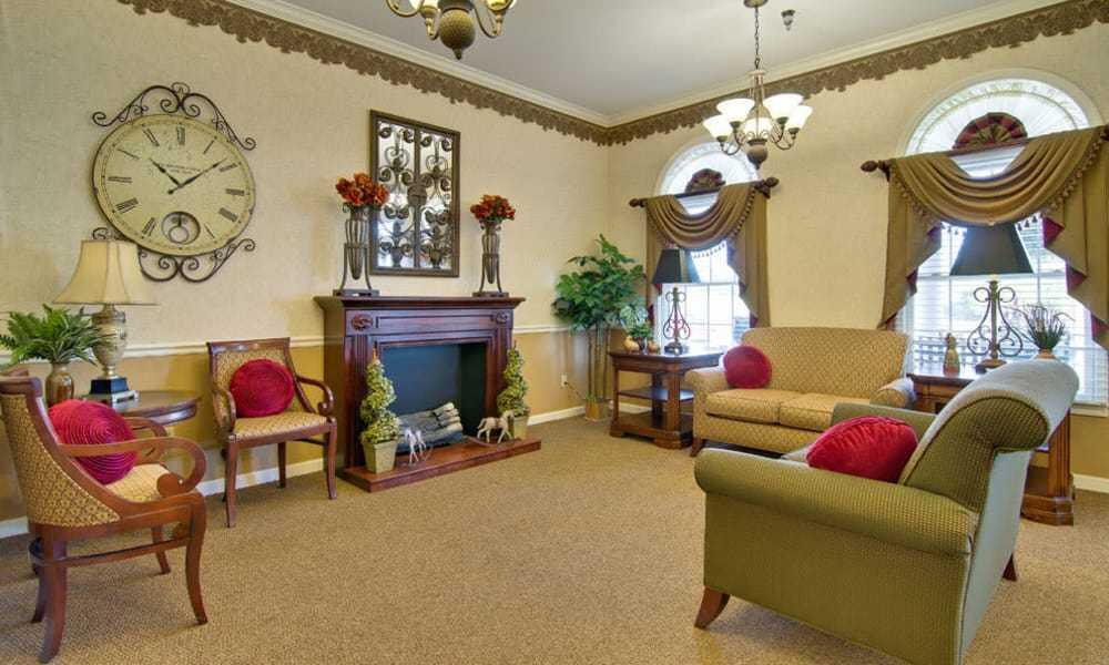 Photo of Ravenwood, Assisted Living, Memory Care, Springfield, MO 10