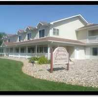 Photo of Silver Threads Assisted Living, Assisted Living, Gregory, SD 1