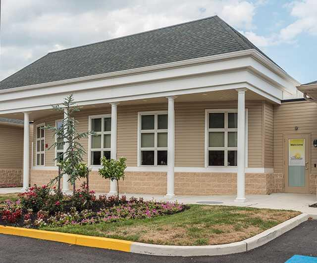 Photo of Spring Oak Assisted Living of Vineland, Assisted Living, Vineland, NJ 2