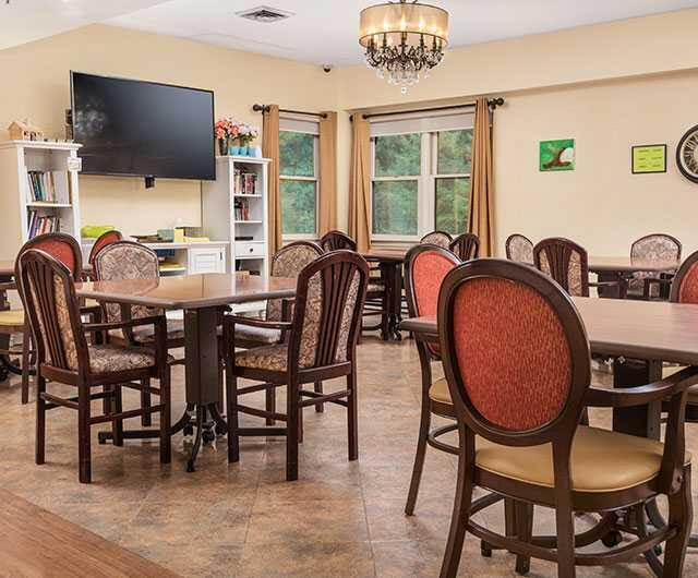 Photo of Spring Oak Assisted Living of Vineland, Assisted Living, Vineland, NJ 8