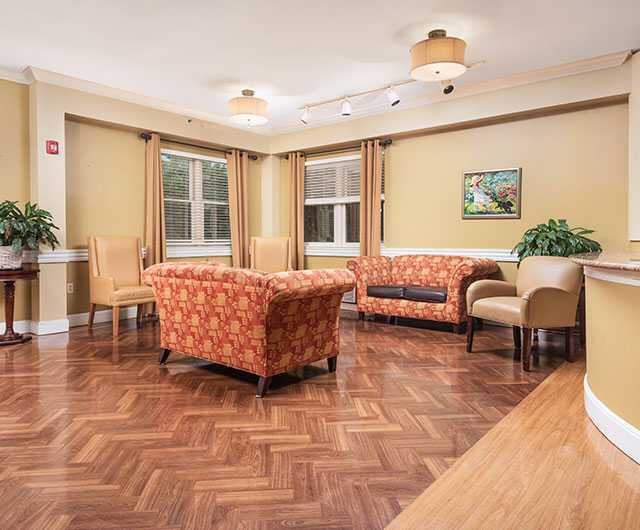Photo of Spring Oak Assisted Living of Vineland, Assisted Living, Vineland, NJ 13