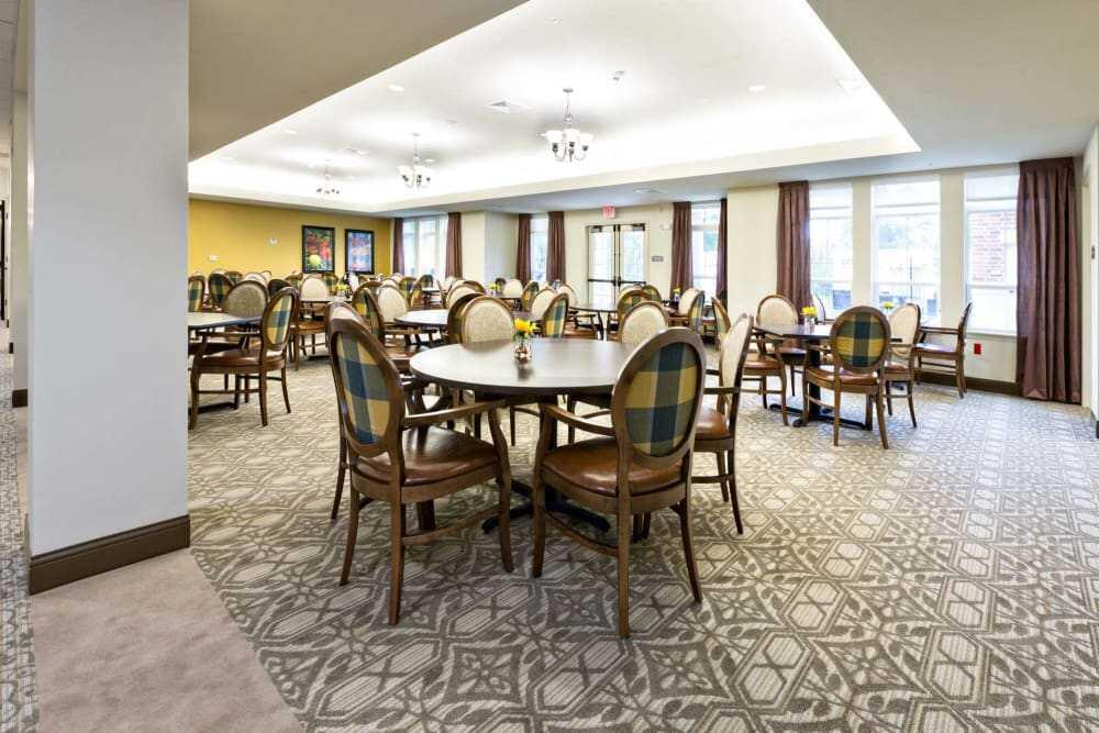 Photo of The Harmony Collection at Hanover, Assisted Living, Memory Care, Mechanicsville, VA 1