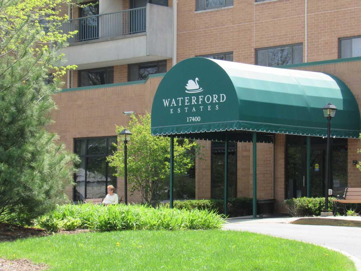 Photo of Waterford Estates, Assisted Living, Hazel Crest, IL 1
