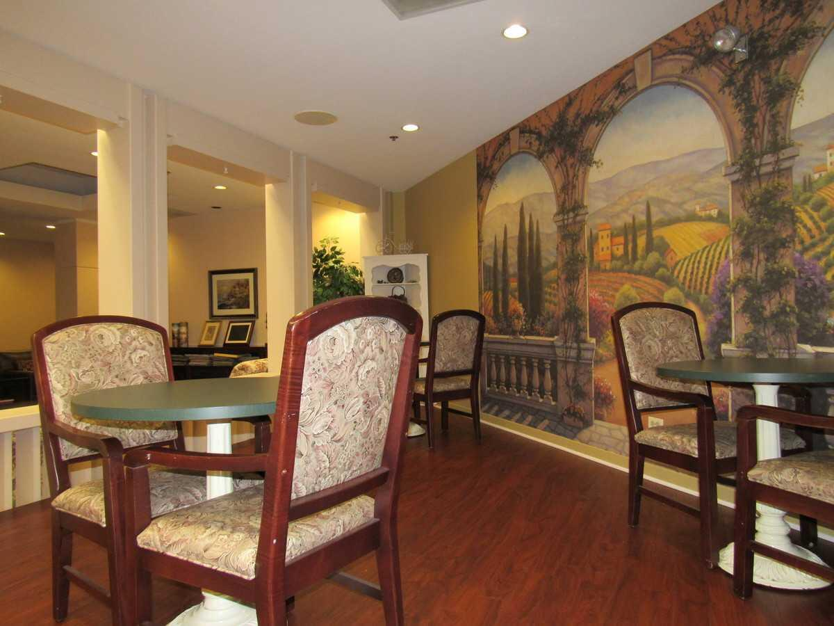 Photo of Waterford Estates, Assisted Living, Hazel Crest, IL 2