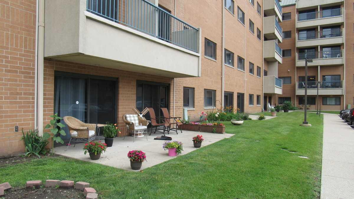 Photo of Waterford Estates, Assisted Living, Hazel Crest, IL 4