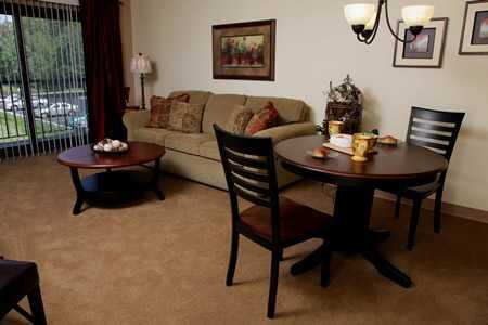 Photo of Waterford Estates, Assisted Living, Hazel Crest, IL 12