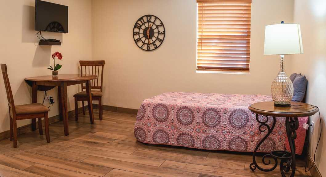 Photo of Casas Adobes Assisted Living, Assisted Living, Tucson, AZ 1