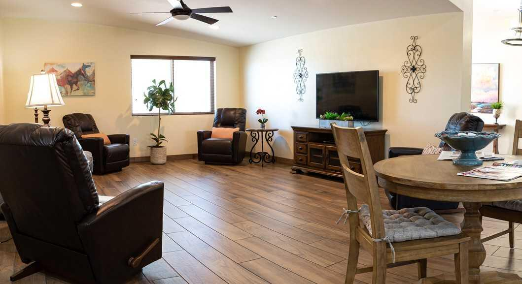 Photo of Casas Adobes Assisted Living, Assisted Living, Tucson, AZ 4