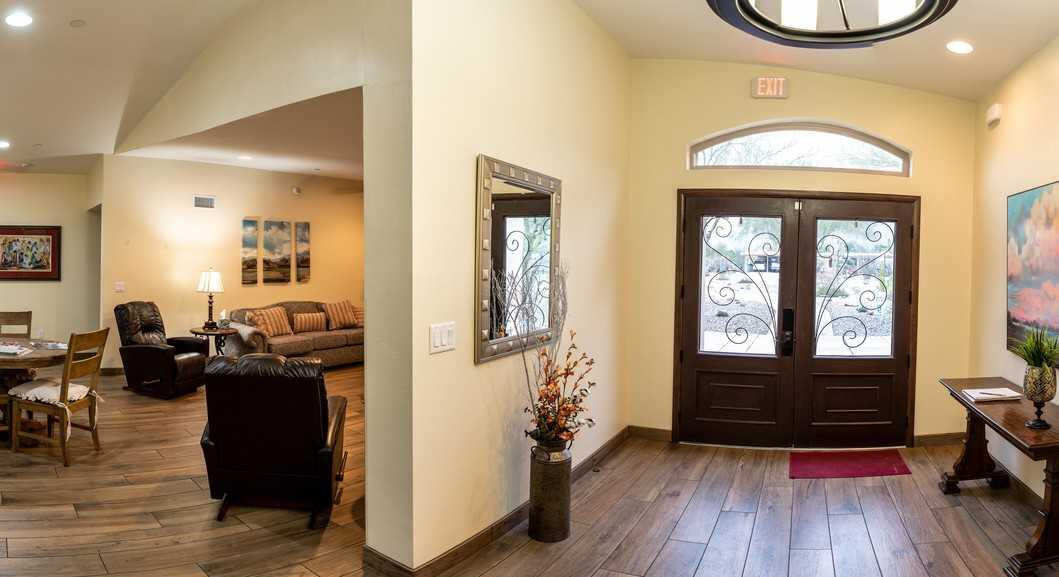 Photo of Casas Adobes Assisted Living, Assisted Living, Tucson, AZ 5