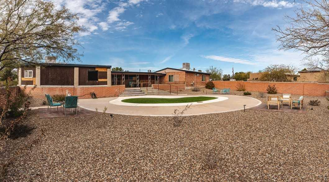 Photo of Casas Adobes Assisted Living, Assisted Living, Tucson, AZ 7