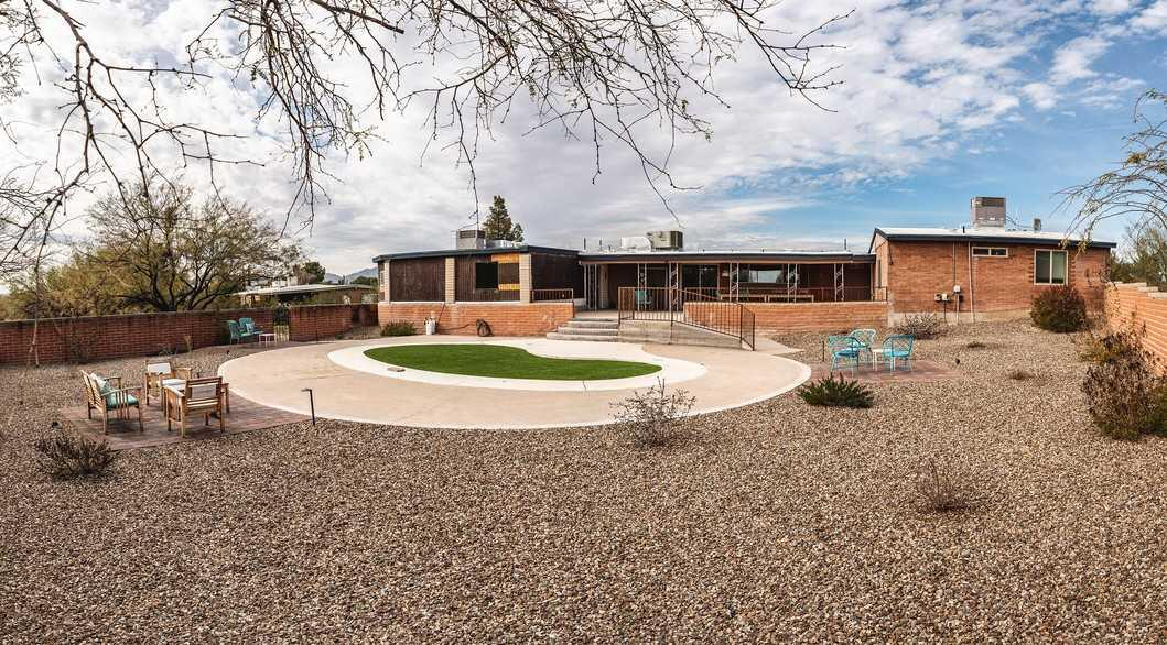Photo of Casas Adobes Assisted Living, Assisted Living, Tucson, AZ 9