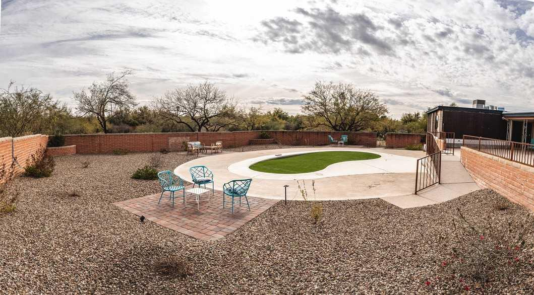 Photo of Casas Adobes Assisted Living, Assisted Living, Tucson, AZ 10