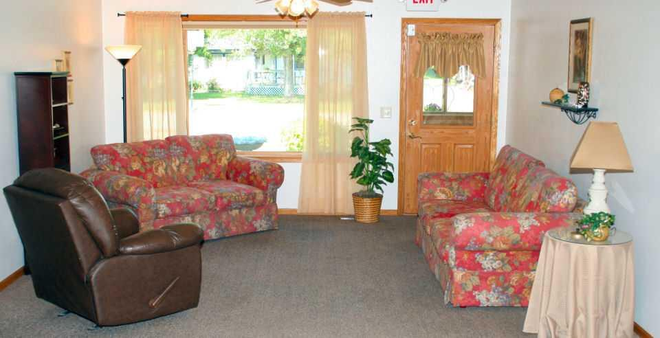 Photo of Gabriel House, Assisted Living, Murdock, MN 3