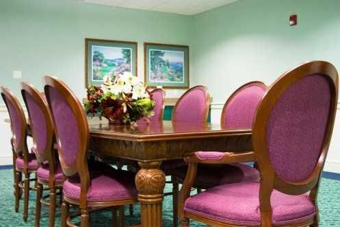 Photo of Magnolia Gardens Assisted Living, Assisted Living, Pinellas Park, FL 1