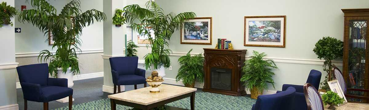 Photo of Magnolia Gardens Assisted Living, Assisted Living, Pinellas Park, FL 7