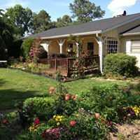 Photo of Mary's Assisted Home Living, Assisted Living, Denver, NC 4