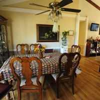 Photo of Mary's Assisted Home Living, Assisted Living, Denver, NC 5