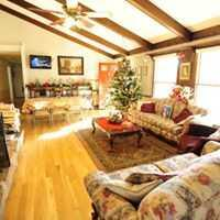 Photo of Mary's Assisted Home Living, Assisted Living, Denver, NC 6