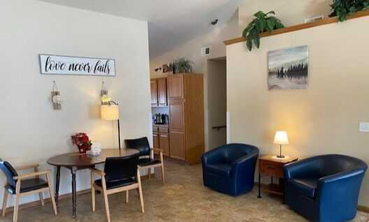 Photo of Touch of Home, Assisted Living, Bemidji, MN 1