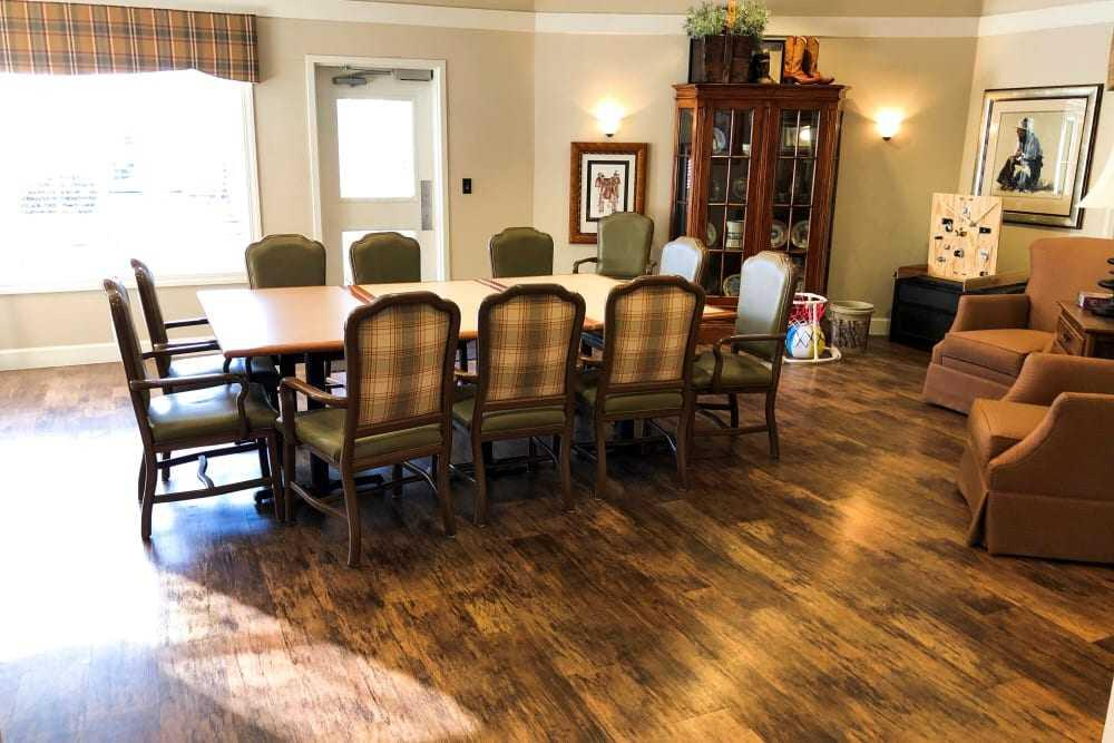 Photo of Aspen Ridge Alzheimers Special Care Center, Assisted Living, Memory Care, Grand Junction, CO 3