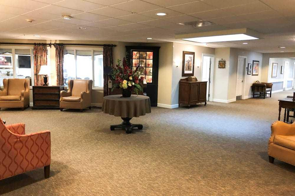 Photo of Aspen Ridge Alzheimers Special Care Center, Assisted Living, Memory Care, Grand Junction, CO 5