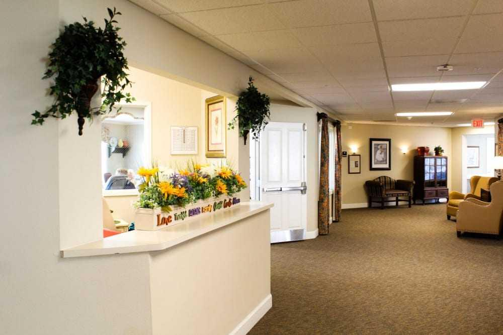 Photo of Aspen Ridge Alzheimers Special Care Center, Assisted Living, Memory Care, Grand Junction, CO 7