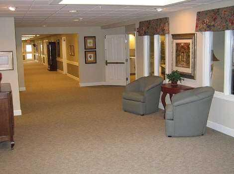 Photo of Aspen Ridge Alzheimers Special Care Center, Assisted Living, Memory Care, Grand Junction, CO 10