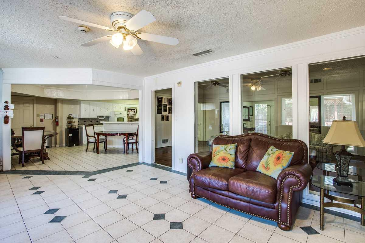 Photo of Avendelle Assisted Living on Spanky Branch, Assisted Living, Dallas, TX 7