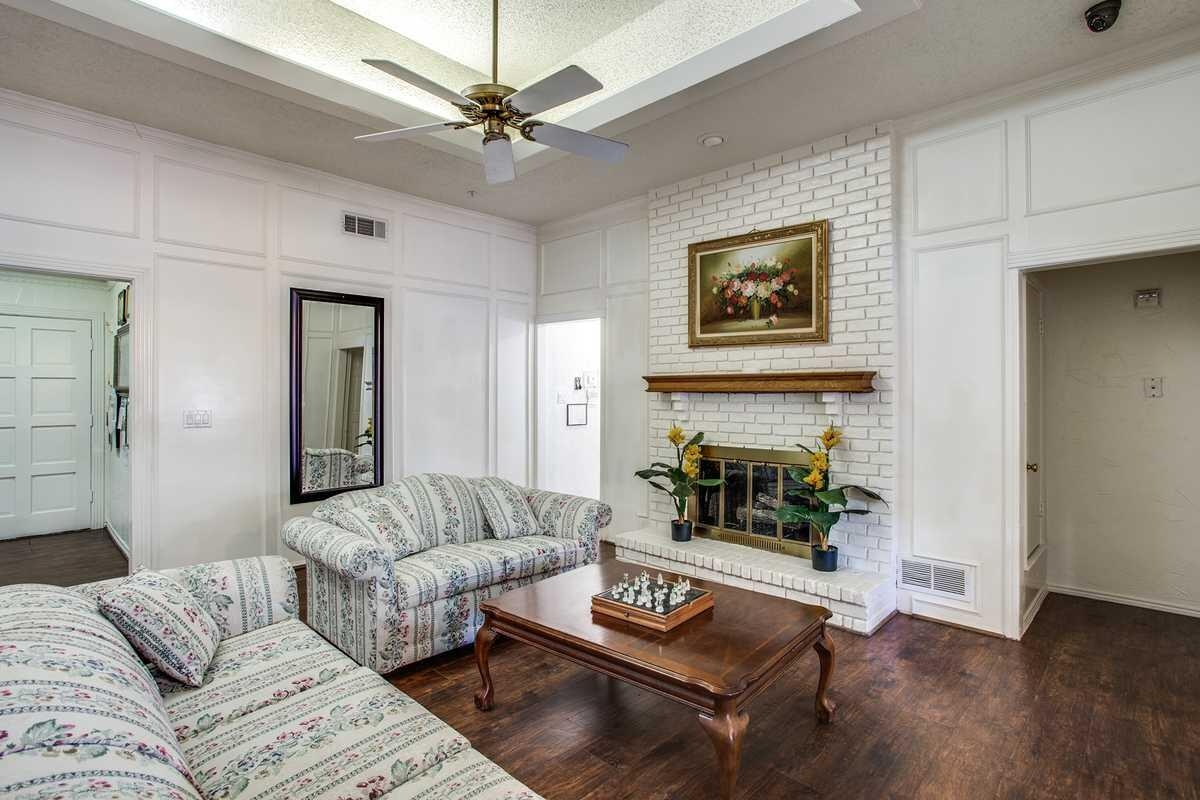 Photo of Avendelle Assisted Living on Spanky Branch, Assisted Living, Dallas, TX 10