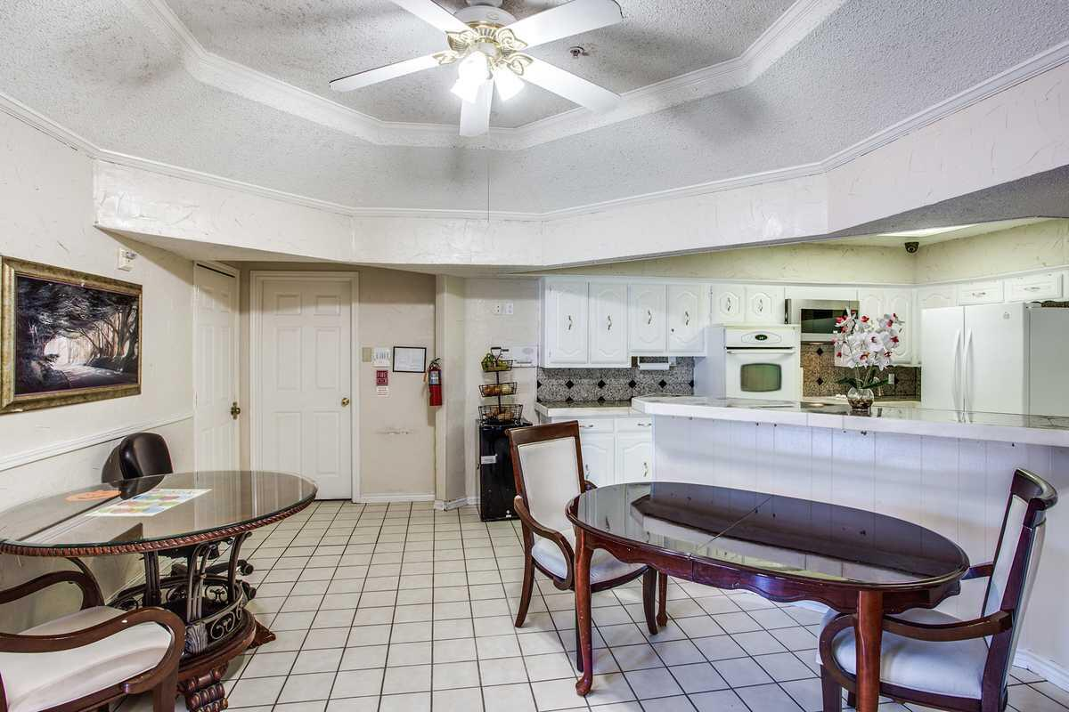Photo of Avendelle Assisted Living on Spanky Branch, Assisted Living, Dallas, TX 15