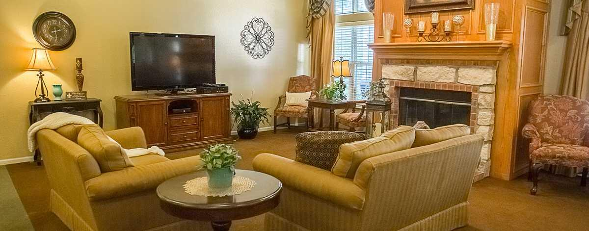 Photo of Bickford Cottage Muscatine, Assisted Living, Memory Care, Muscatine, IA 3