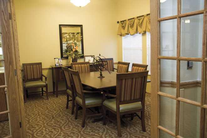 Photo of Brookdale Centennial Park, Assisted Living, Englewood, OH 4