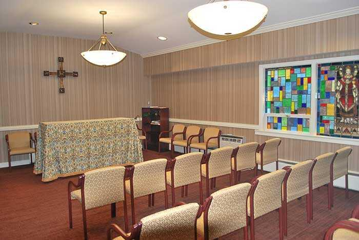 Thumbnail of Canterbury Village, Assisted Living, West Orange, NJ 1