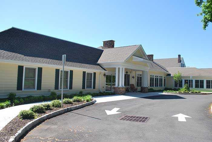 Thumbnail of Canterbury Village, Assisted Living, West Orange, NJ 6