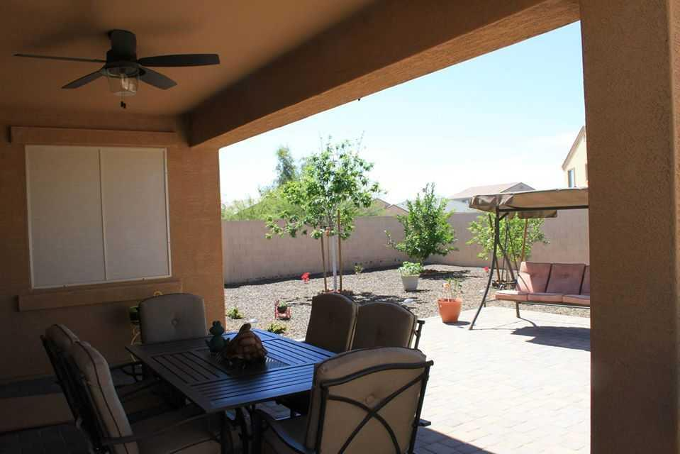 Photo of Haven House AZ, Assisted Living, Maricopa, AZ 1