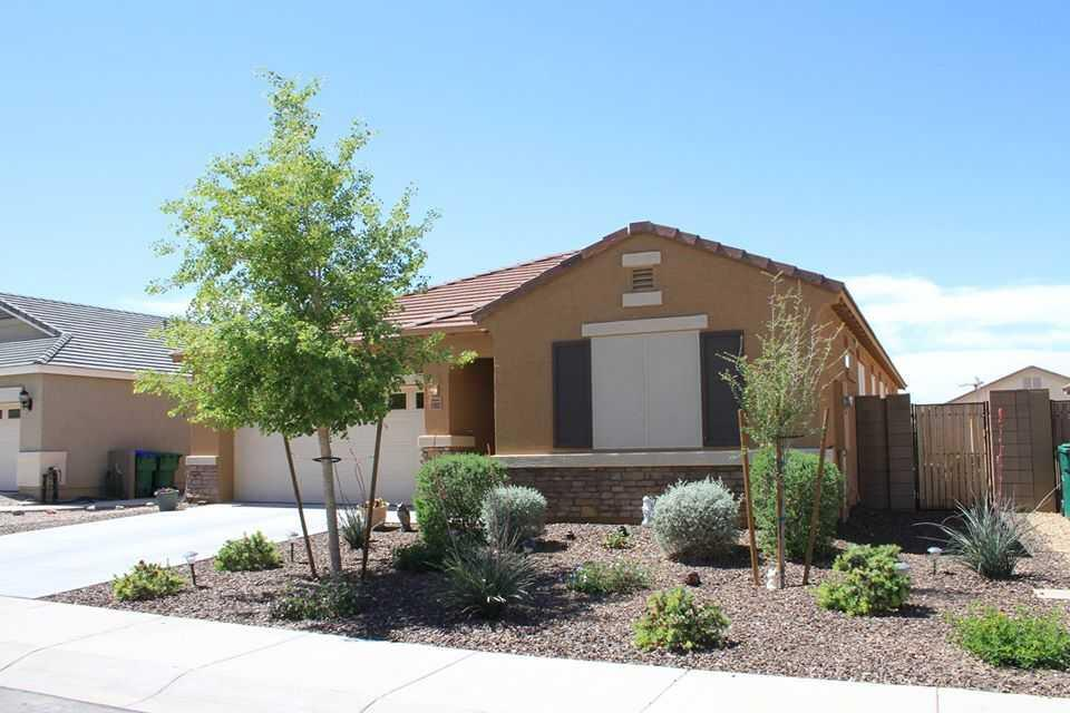 Photo of Haven House AZ, Assisted Living, Maricopa, AZ 3