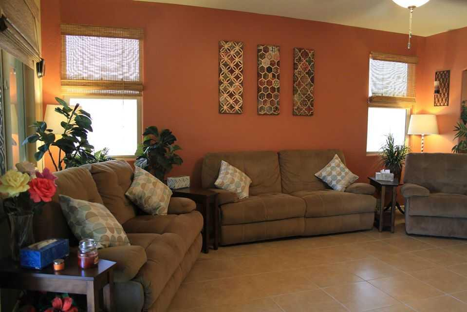 Photo of Haven House AZ, Assisted Living, Maricopa, AZ 5
