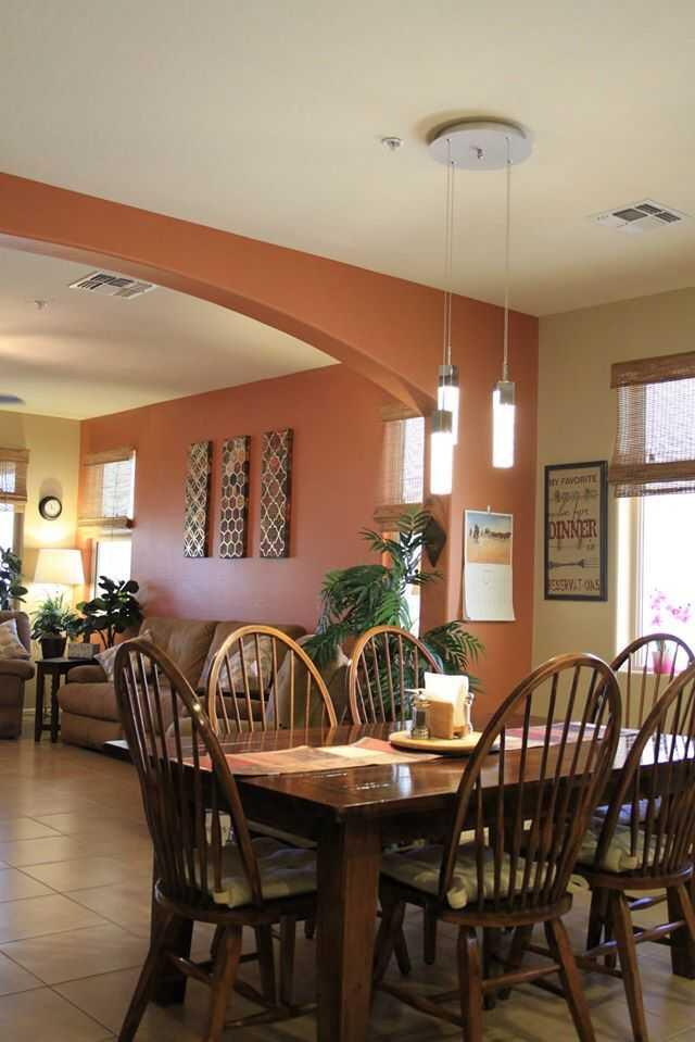 Photo of Haven House AZ, Assisted Living, Maricopa, AZ 6