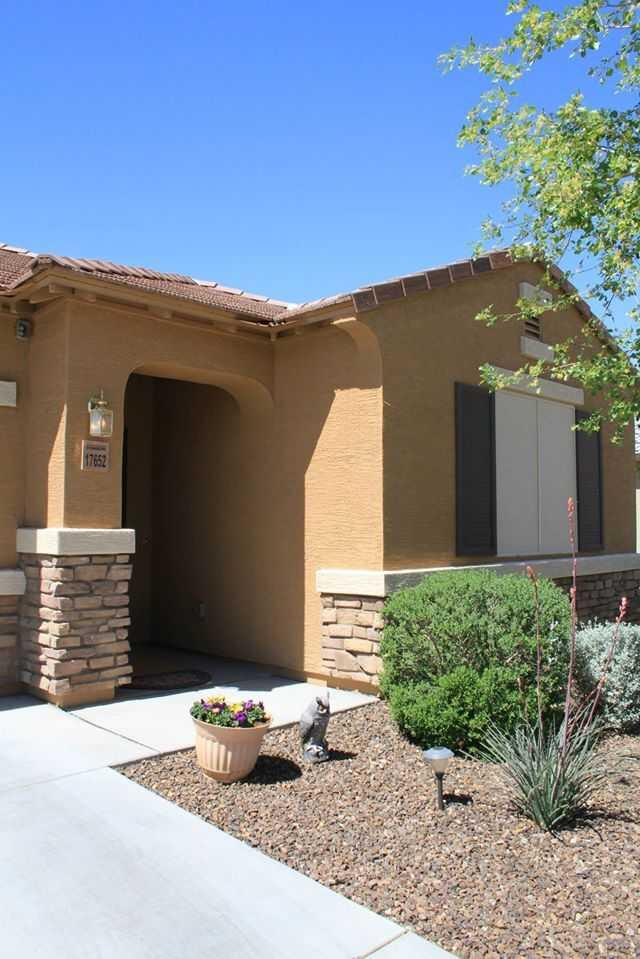 Photo of Haven House AZ, Assisted Living, Maricopa, AZ 7